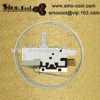 T207A45 split air-conditioner thermostat