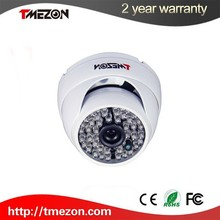 "1/3"" 800TVL 960H Security Surveillance CCTV Camera 48 Led Had IR Cut 6mm Night Vision Iutdoor Weatherproof High Resolution"
