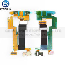 Spare Parts for Blackberry 9800