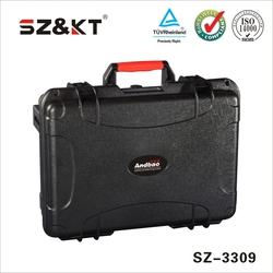 instrument carrying ip67 case