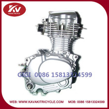 Wholesale popular cheap motorcycle used diesel engine