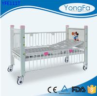 Reliable Supplier High Quality Simple Epoxy Coating Semi-fowler pediatrician organizations