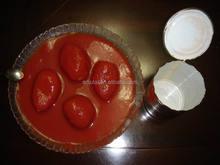 On Sale Italian Peeled Tomatoes