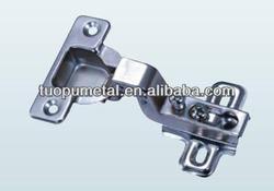 cabinet door hinges/mirror cabinet door hinge/adjustable cabinet door hinges
