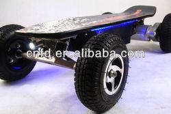 1500W electric skateboard,36V, manufactory,CE,Rohs
