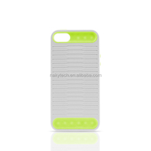 Wholesale boost accessories mobile phone case for iphone 5 5s 5c