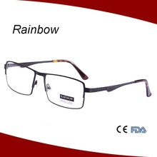Factory Directly Provide New Style funny Eye Glasses