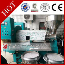 CE approved cheap price edible oil production line