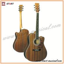Buena calidad guitarras en venta