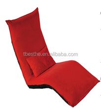 diwan sofa sets