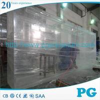 PG fashion aquarium fish breeder