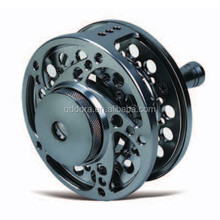 flying wheel fishing reel handle knob deep sea fishingreels