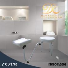 CK 7103 simple foot spa pedicure chair