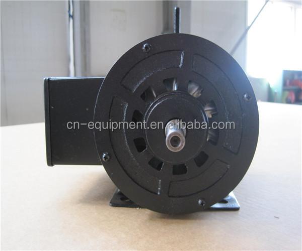 8mm Small Gear Motor Buy 8mm Small Gear Motor Ac Motor