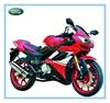 zongshen 250CC china motorcycle racing sport
