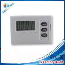Hot sale electric mini timers for promotion gifts