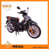 japanese gas powered motorcycles for sale