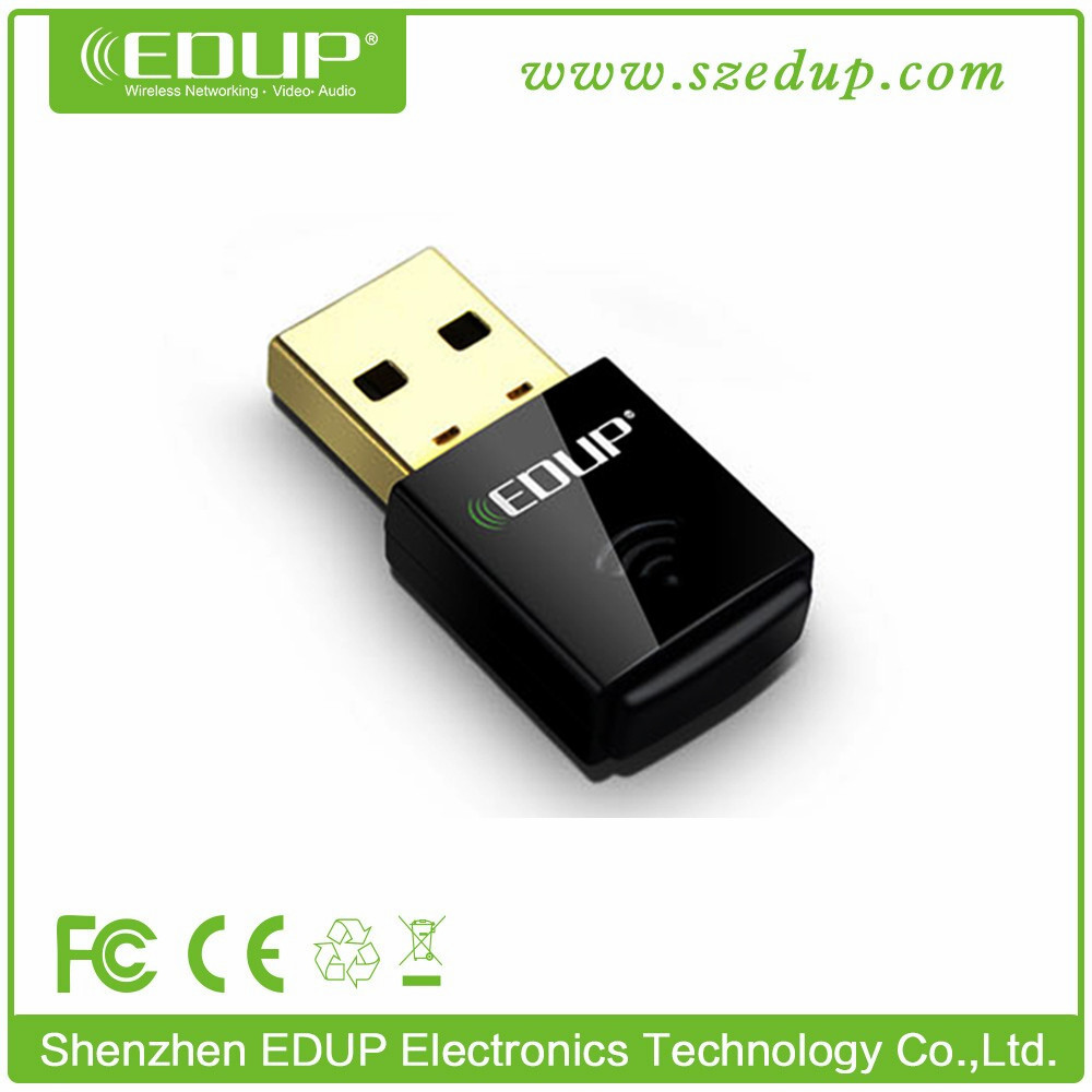 IEEE802.11BGN Mini 300Mbps Realtek Chipset Wifi USB Adapter IEEE802.11N USB Wireless Wan Adapter-3.jpg