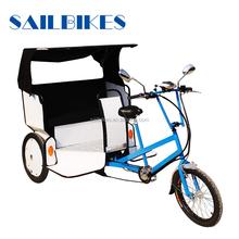 electric tricycle taxi auto rickshaw pedicab bajaj