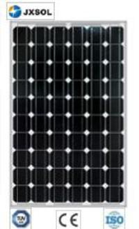 Besten preis hochleistungs-solar-panel 250w, 300w monokristallinen pv-solaranlage preis hersteller