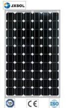 Best price high efficiency solar panel 250W,300W monocrystalline PV solar panel price manufacturer