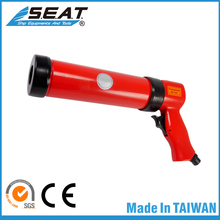 Quality Industrial Type 1400 ft.lb Acetic Silicon Sealant