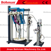 silicone sealant filling machine / Insulating Glass Production Line Price