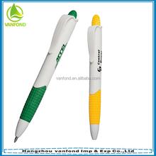 Wholesale novetly school supplies promotional korean pen