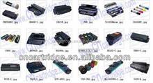 Compatible DR2245/2080 drum unit for Brother HL-HL2130 /DCP 7055R/ 2130R laser toner cartridge