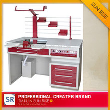 Dental workbench AX-JT3 for single person price list