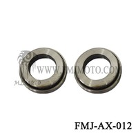 Motorcycle steering bearing for AX100 in FMJMOTO