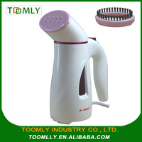 800W best traveling steamer iron,strong steam for clothes