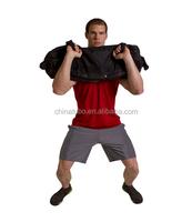 Super Sandbag Heavy Duty Training Weight Bag