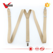 Hot sale fashion design suspenders