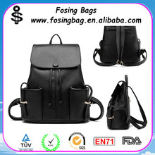 Popular laptop backpacks bags wholesale with good quality