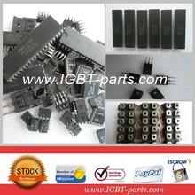 IC Integrated Circuits IXYS IXBD4411PI