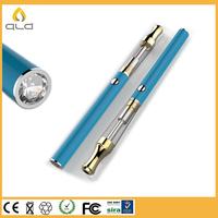 Hot sale metal tube vapor cigarettes wholesale