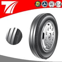 direct buy china bias truck tyre 12.00-20 chinese wholesale market