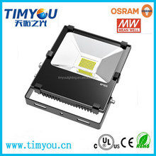 Best quality new products 30w led flood light projector lamp