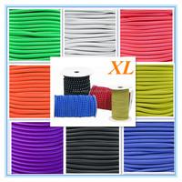 bunge rope