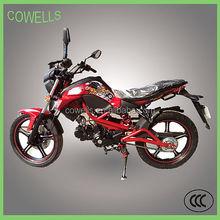 CHONGQING Cheap Racing Motorcycle