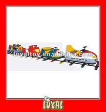 China Produced high quality high quality kid craft train table with good Price & good Quality