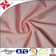 semi-gloss lycra 85 polyester 15 lycra fabric for apparel of golf, basketball, football, skating, runing, training, etc