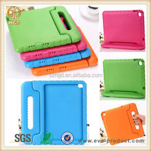 2015 New Product for case iPad 5 With Stand,Factory Price wholesale For air case iPad