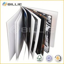 Payment Safety Guarantee Arabic Brochure Printing