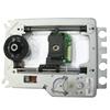 Original SOH-DL6 with DV34 mechanism DVD laser replacement