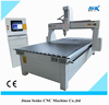 cnc router working machine for carpentry cnc woodworking carving machine for door furniture