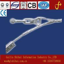 adss eye nut ground anchor rod