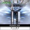 New e cigarette copper eicg Laisimo IIpower 70w mod stainless