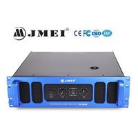 PH 3 U series,made in china class h power amplifier